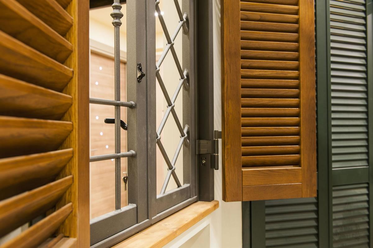 centro-infissi-geg-siena-porte-finestre-tende-porte-finestre-00007